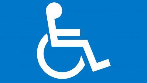 Couleur logo Handicap