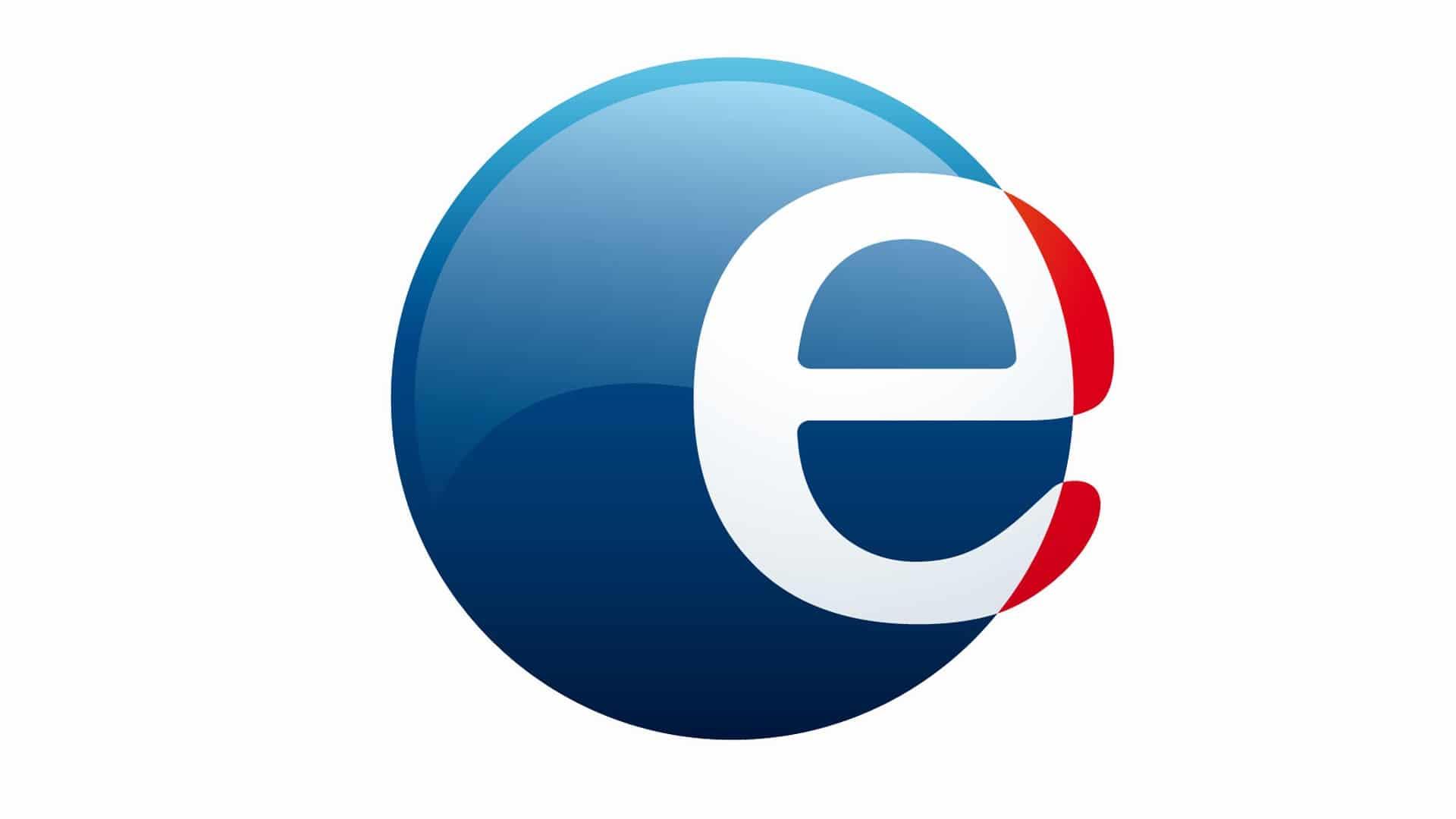 p u00f4le emploi logo histoire et signification  evolution  symbole p u00f4le emploi