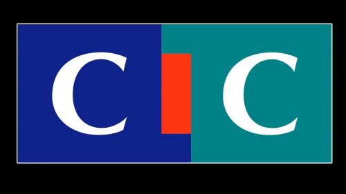 Emblème CIC