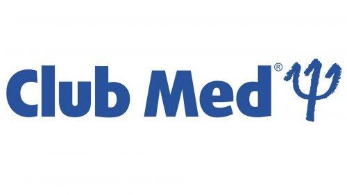 Emblème Club Med