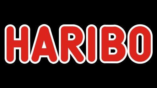 Emblème Haribo