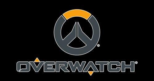 Emblème Overwatch