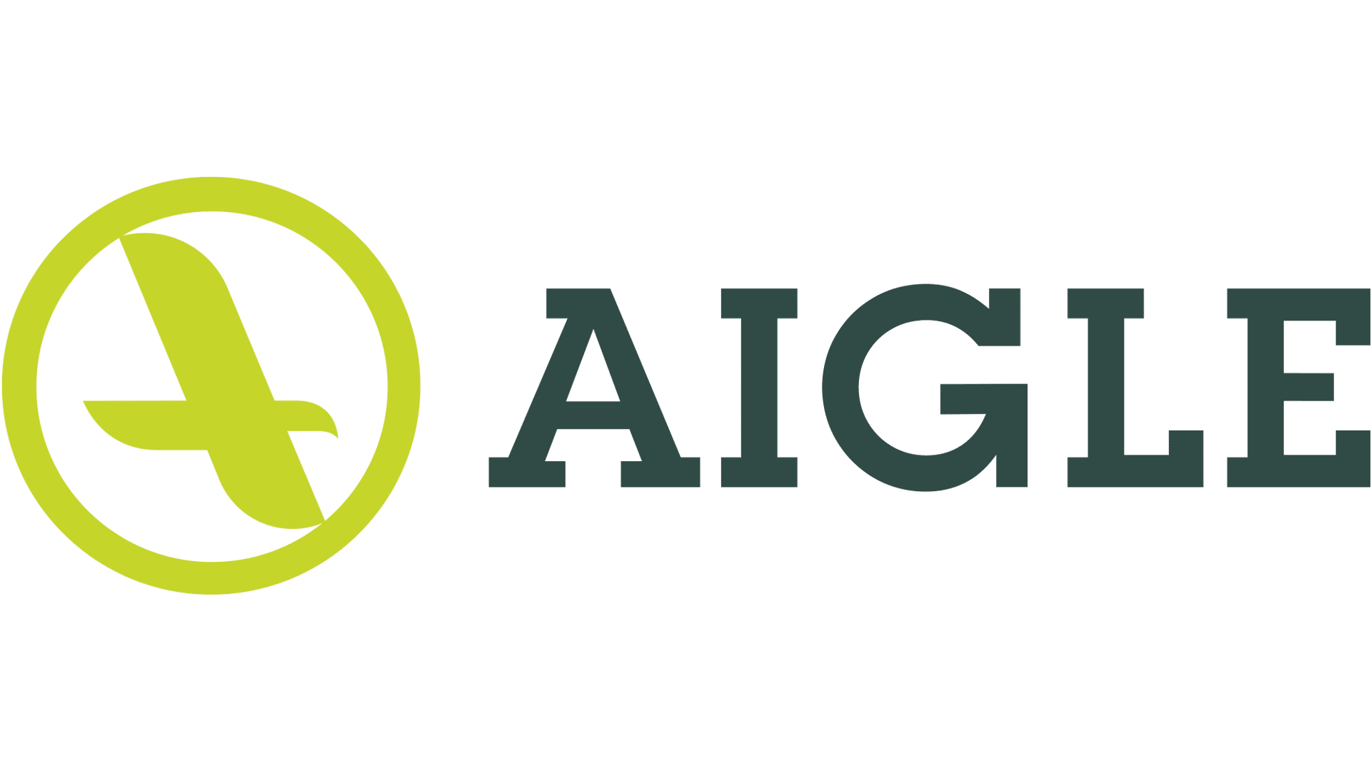 aigle logo histoire et signification evolution symbole aigle