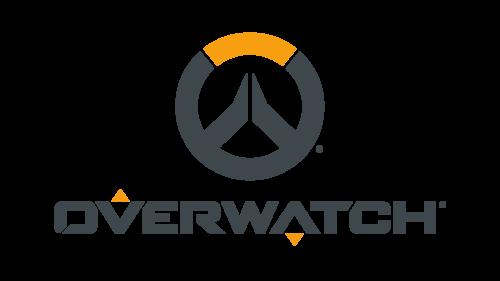 Logo Overwatch