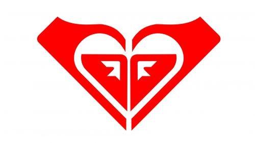 Logo Roxy Quicksilver