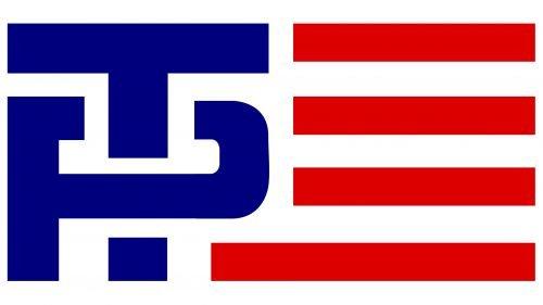 Trump embleme