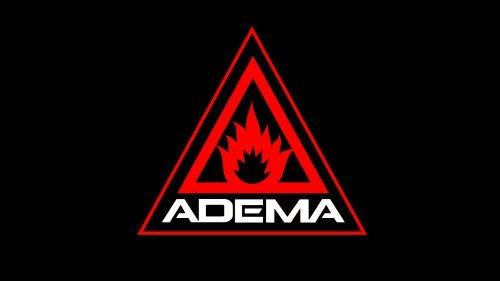 Adema Emblem