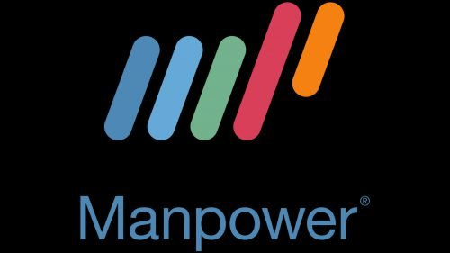 Emblèm Manpower