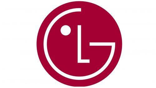 Emblème LG