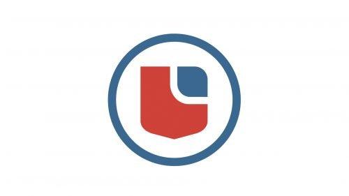 Emblème LaSalle