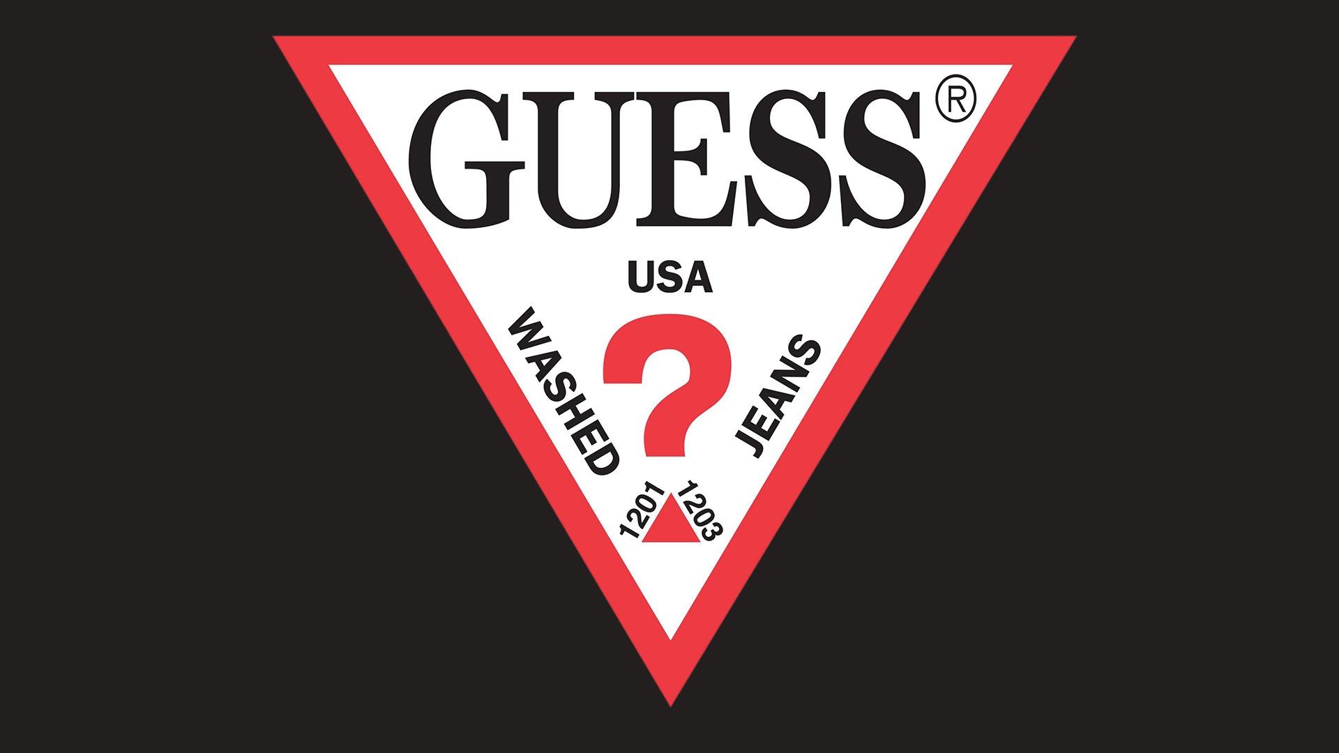 eb01d88849 En 1993, Georges Marciano, l'ancien président de l'entreprise, a intenté  une action en justice contre elle, accusant Guess d'utiliser le nom  Marciano comme ...