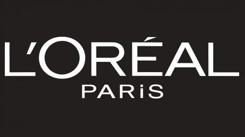 Logo L`Oréal symbole