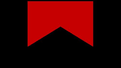 Logo Marlboro
