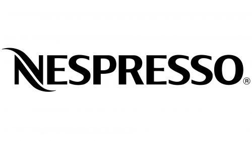 Nespresso symbole