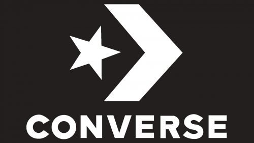Symbole Converse