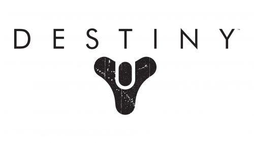 Symbole Destiny