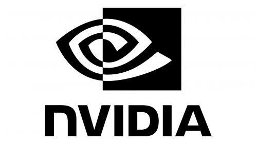 Symbole NVIDIA