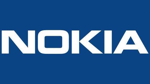Symbole Nokia