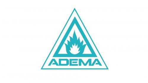 logo Adema