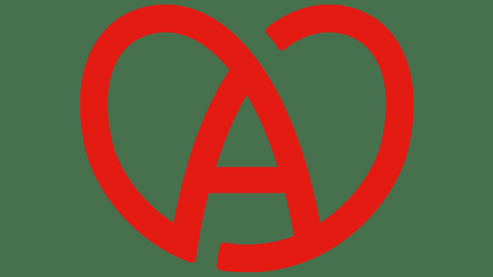 alsace logo histoire et signification evolution symbole