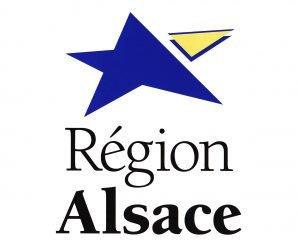 Alsace logo