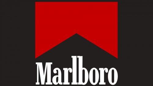marlboro embleme