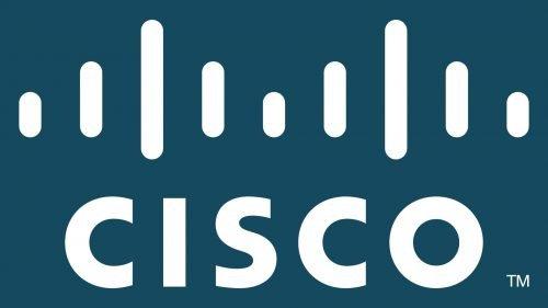 Emblème Cisco