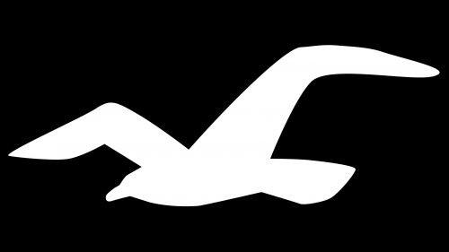 Emblème Hollister