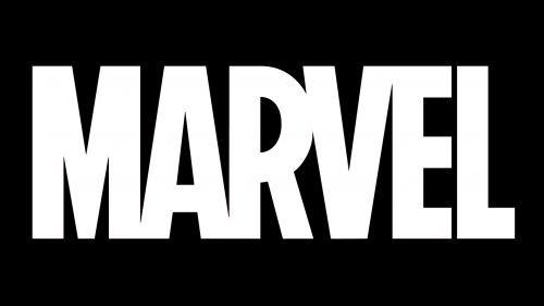 Emblème Marvel