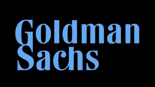 Goldman Sachs paris logo