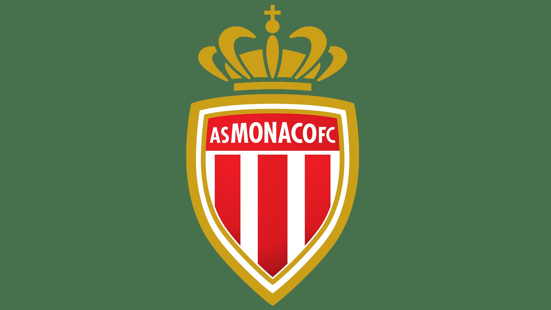 Logo-AS-Monaco.png