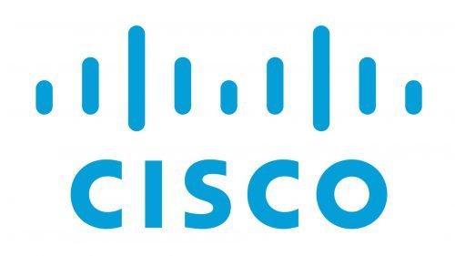 Symbole Cisco