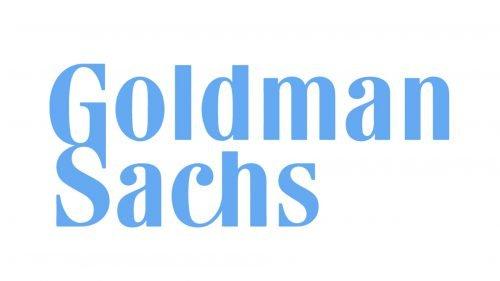 Symbole Goldman Sachs
