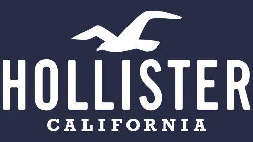 Symbole Hollister