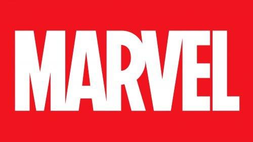 Symbole Marvel