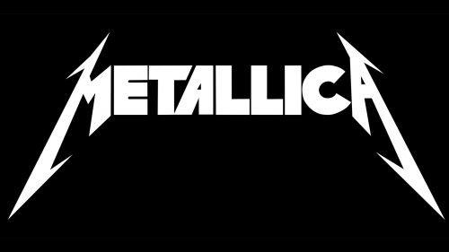 Symbole Metallica