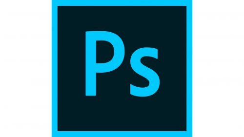 adobe photoshop cs3 logo