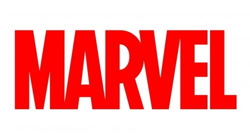 disney marvel logo