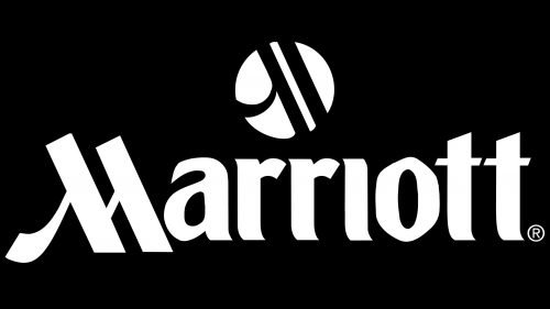 hotel marriott logo