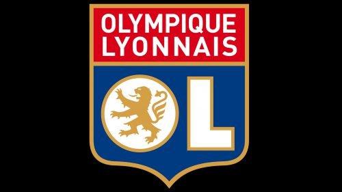 logo club lyon