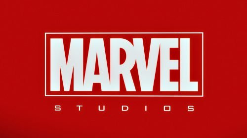 marvel logo hd