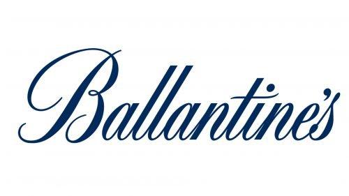 Ballantine'slogo