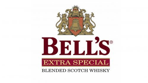 Bells Whiskey logo