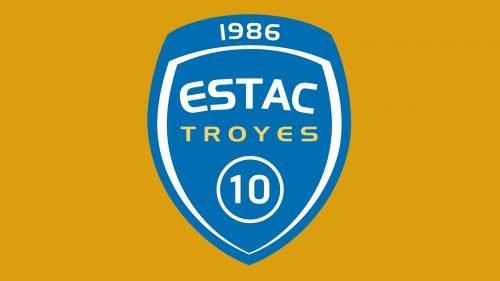 Embleme Troyes