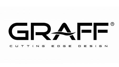 Graff logo