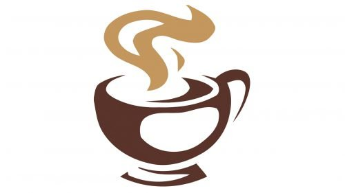 JPort logo