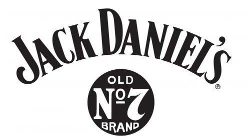 Jack Daniel'slogo