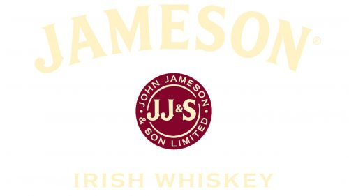 Jameson Whiskey logo