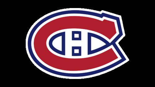 Logo Montreal Canadiens