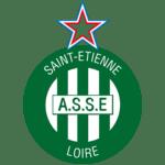 Saint-Étienne logo